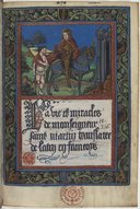 Bildung aus Gallica über Mathieu Latheron (14..-1521?)