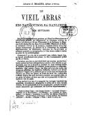 Illustration de la page Julien Boutry (1842-1896) provenant de Wikipedia