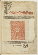 Image from Gallica about Jean de La Garde (14..-1549?)