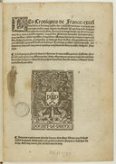 Image from Gallica about Poncet Le Preux (1481-1559)