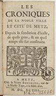 Illustration de la page Veuve de François Bouchard (1653?-1721) provenant de Wikipedia