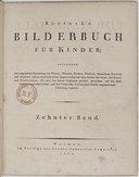 Illustration de la page Friedrich Justin Bertuch (1747-1822) provenant de Wikipedia