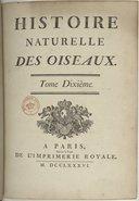 Illustration de la page Jean-Hyacinthe-Louis Hocquart Montfermeil (marquis de, 1752-1798) provenant de Wikipedia