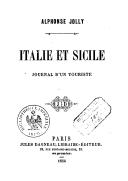 Bildung aus Gallica über Alphonse Jolly (1810-1893)