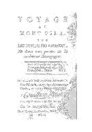 Illustration de la page Henry Maynard (17..-18..) provenant de Wikipedia