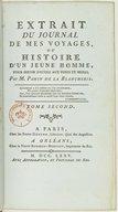 Image from Gallica about Veuve de Jean Rouzeau-Montaut (imprimeur-libraire, 17..-17..?)