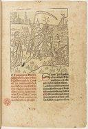 Bildung aus Gallica über Thomas Valois (1287-1350?)