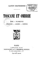 Illustration de la page Ombrie (Italie) provenant de Wikipedia