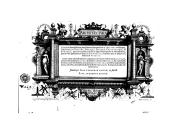 Image from Gallica about Hans Vredeman De Vries (1527-1604?)