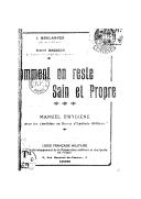 Illustration de la page J. Boulanger (officier de réserve, 18..-19..) provenant de Wikipedia