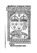 Illustration de la page Clotaire Ier (roi des Francs, 0497?-0561) provenant de Wikipedia