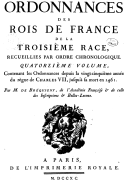Image from Gallica about Louis George Oudard Feudrix de Bréquigny (1714-1795)