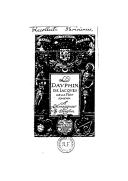 Illustration de la page Jacques de La Fons (1575?-1620?) provenant de Wikipedia