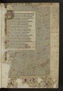 Image from Gallica about Domizio Calderino (1446-1478)