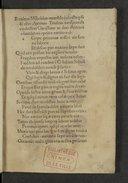 Illustration de la page Solin (02..-02..) provenant du document numerisé de Gallica