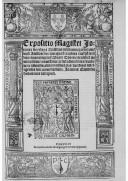 Illustration de la page Prigent Calvarin (15..?-1566?) provenant de Wikipedia