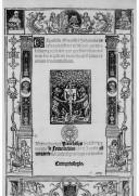 Illustration de la page Hémon Le Fèvre (libraire-relieur, 14..-152.?) provenant de Wikipedia