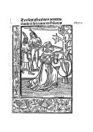 Illustration de la page Bible. A.T.. - Psaumes provenant de Wikipedia