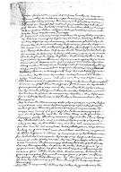 Illustration de la page Louis Nicolas (1634-16..?) provenant de Wikipedia