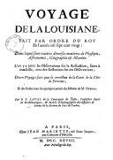 Illustration de la page Antoine de Laval (1664-1728) provenant de Wikipedia