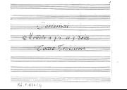 Illustration de la page Giacomo Carissimi (1605-1674) provenant de Wikipedia