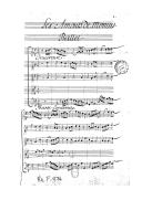 Illustration de la page Henry Desmarest (1661-1741) provenant de Wikipedia