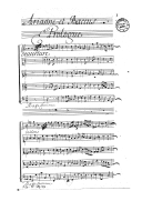 Illustration de la page Saint-Jean (librettiste, 16..-17..) provenant de Wikipedia
