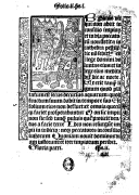 Image from Gallica about Pierre Levet (14..-1503?)