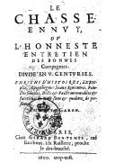 Illustration de la page Louis Garon (1574?-1631?) provenant de Wikipedia