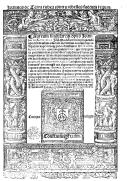 Illustration de la page Contra rebelles suorum regum provenant de Wikipedia