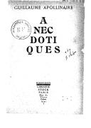 Illustration de la page Pierre-André Benoit (1921-1993) provenant de Wikipedia