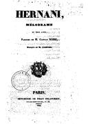 Illustration de la page Gaetano Rossi (1774-1855) provenant de Wikipedia