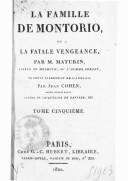 Illustration de la page Grégoire-Cyr Hubert (1777?-1844) provenant de Wikipedia