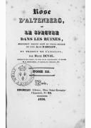 Illustration de la page Henri Duval (1783-1854) provenant de Wikipedia