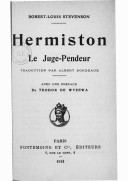 Illustration de la page Albert Bordeaux (traducteur, 18..-19..) provenant de Wikipedia