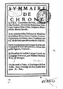 Illustration de la page Giovanni Battista Egnazio (1473?-1553) provenant de Wikipedia