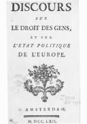 Illustration de la page Jean Rouzeau-Montaut (1721-1767) provenant de Wikipedia