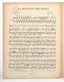 Image from Gallica about A. Monier (compositeur, 18..-19..)