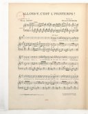 Illustration de la page Henry Jagot (1854-1933) provenant de Wikipedia