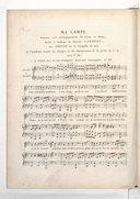 Illustration de la page Bricon (compositeur, 17..-18..) provenant de Wikipedia