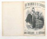Image from Gallica about Octave-Angel Batifort (compositeur, 1841-1889)