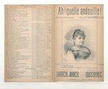 Illustration de la page Jeanne Bloch (1858-1916) provenant de Wikipedia