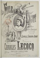 Illustration de la page Henri Nuyens (1829-1910) provenant de Wikipedia
