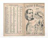 Bildung aus Gallica über René Esse (18..-1893)