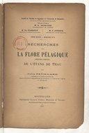 Illustration de la page Jules Pavillard (1868-1961) provenant de Wikipedia