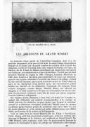 Illustration de la page Haoussa (peuple d'Afrique) provenant de Wikipedia