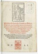 Bildung aus Gallica über Héritiers de Lucantonio Giunta (imprimerie-librairie en activité de 1538 à 1566, 15..-15..)