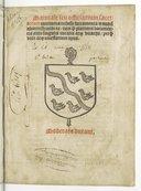 Illustration de la page François Regnault (14..-1540?) provenant de Wikipedia