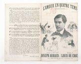 Illustration de la page Louis de Croze (18..-1912) provenant de Wikipedia