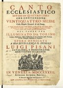 Illustration de la page Antonio Bortoli (1666-1730?) provenant de Wikipedia